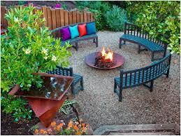 Backyard Makeover Ideas Diy Backyards Ergonomic Small Backyard Makeover Backyard Ideas