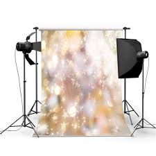 photo booth lighting vinyl boken photography backdrop light shadow baby