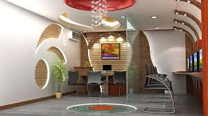 office design images office interior design office table design office designs office