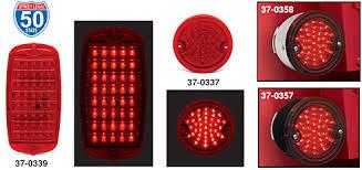 led brake lights for trucks led tail lights 1960 66 chevy truck 1960 66 gmc truck lmc truck
