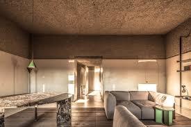 apartment designer best fabulous modern apartment interior design for 7674
