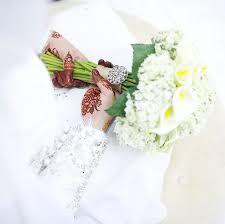 wedding gift malaysia malaysian wedding etiquette 15 things you should asia