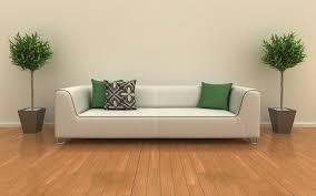 Interior Wallpapers For Home Wallpaper Interior Design Pictures Decidi Info