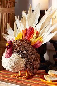 thanksgiving calorie calculator 249 best thanksgiving images on pinterest thanksgiving