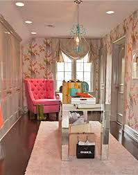 Best Girls Dressing Room Ideas Images On Pinterest Dresser - Dressing room bedroom ideas