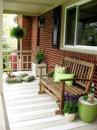 26 best deck colors images on pinterest deck colors stains and