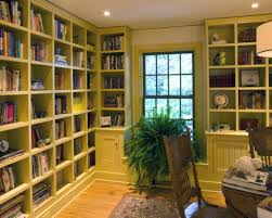 Decorating Small Home Office Home Office Library Design Ideas Small Home Library Designs