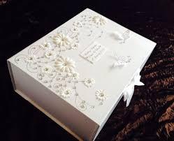 wedding keepsake box stunning large wedding engagement birthday personalised keepsake