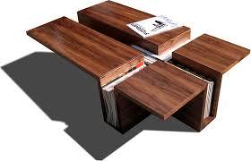 Furniture Wedge by Wedge Custom Made Furniture