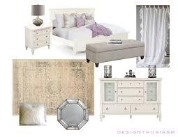 E Design Interior Design Services Introducing Designthusiasm E Design
