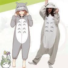 Totoro Halloween Costume Buy Wholesale Totoro Cosplay China Totoro Cosplay