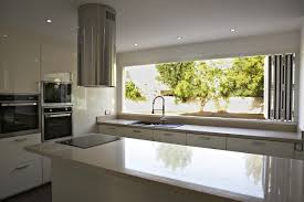 grand designs kitchens grand interior designs best interior design and fit out companies