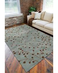8 11 Rug 8 X 11 Rugs Rugs Ideas