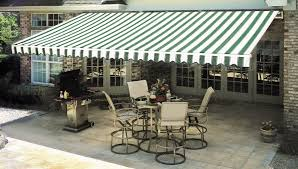 Commercial Retractable Awnings Https I1 Wp Com Newportglass Net Wp Content Uplo