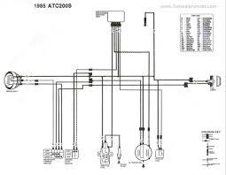 cf 250 wiring diagram polaris wiring diagrams polaris manual