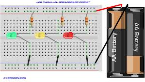 Parallel Circuit Problems Worksheet Component Parallel And Series Circuit Series Vs Parallel