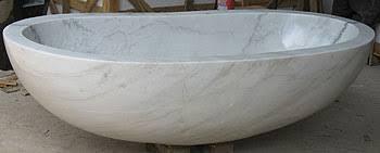 stone baths natural stone baths bathtubs stanton moor australia