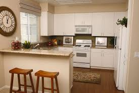kitchen interior photos brittany apartments in irvine oak creek for rent