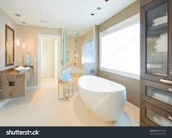 beautiful interiors beautiful bathroom interiors www sieuthigoi com
