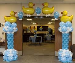 baby shower duck theme click pic for 25 baby shower ideas for boys duck baby shower