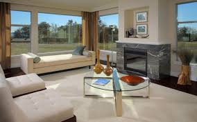 outstanding fireplace trim ideas 12 fireplace trim ideas i married