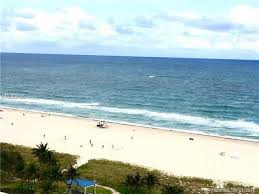 pompano beach house for sale jamaica house condominiums apartments real estate 3 homes for