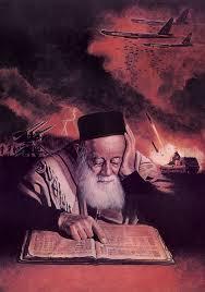 the biblical tribulation twenty first century end times research