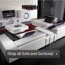 All Modern Sofas Modern Contemporary Furniture Stores Toronto Mississauga Condo