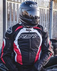 motorcycle over jacket rst concept store rst motorcycle clothing gloves rst suits