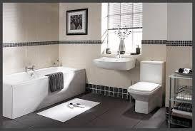 Home Bathroom Ideas New Home Bathroom Ideas And Photos Madlonsbigbear