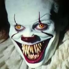 Pacific Rim Halloween Costume Pacific Rim Uprising U0027 Trailer 2018 Moviefone