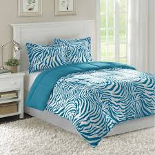 Zebra And Red Bedroom Set Turquoise And White Bedding Set Product Selections Homesfeed