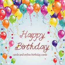 Birthday Invitation E Card Electronic Birthday Cards Lilbibby Com