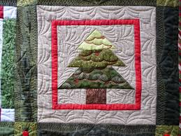 sewing u0026 quilt gallery holiday trees