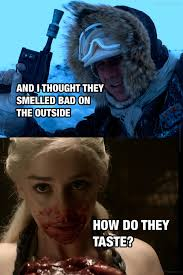 Funny Star Wars Memes - funniest game of thrones vs star wars memes page 4 of 19