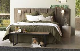 modele decoration chambre model nature bedroom design ideas