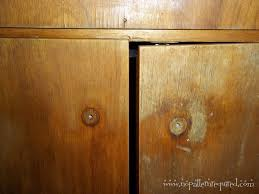 best 25 old kitchen cabinets ideas on pinterest updating