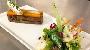 henri cuisine hôtel restaurant pavillon henri iv in germain en laye