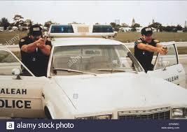 Bud Spencer Bad Bud Spencer U0026 Terence Hill Trinity Good Guys And Bad Guys 1985