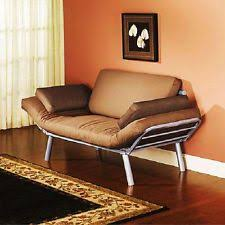 the 25 best loveseat futon ideas on pinterest futon bedroom