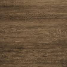 home decorators collection trail oak brown 8 in x 48 in luxury