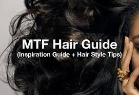 first girl haircut transgender mtf hairstyle guide tips and inspiration point 5cc
