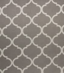 dining room chair upholstery fabric home décor upholstery fabric bishop grey dining room chairs