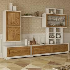 Wohnzimmer Ideen Buche Wohnzimmer Ideen Holz Mbelideen In Bezug Auf Wandgestaltung