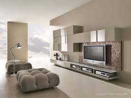 living room cheap furniture general living room ideas model living room ideas cheap