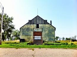 100 towns for sale 100 ghost towns for sale strange and