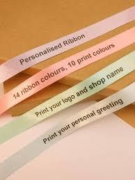 custom ribbon with logo custom ribbon 15mm satin ribbon printed ribbon branded