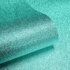 Seafoam Green Wallpaper by Glitter Wallpaper Glitter Wallpaper Designs I Love Wallpaper