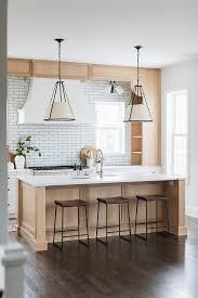 quarter sawn oak kitchen cabinets category classic design home bunch interior design ideas