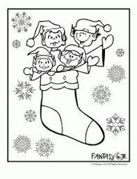 84 elfs images christmas elf drawings